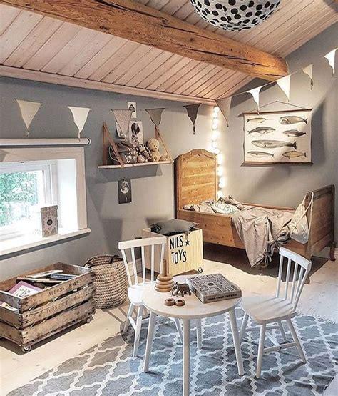 triangle bedroom design 17 best ideas about boy room paint on pinterest paint