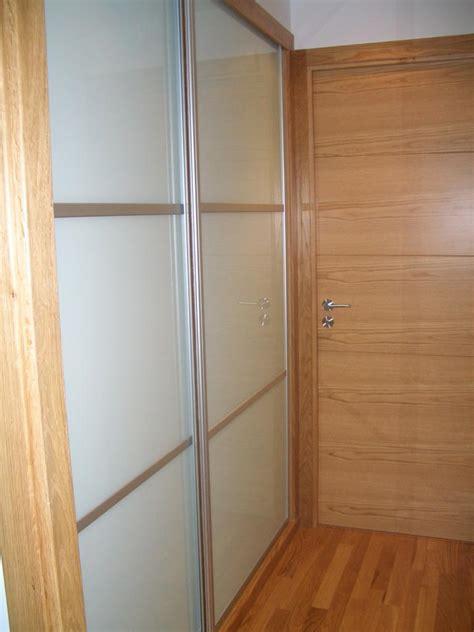 armarios empotrados catalogo de fabrica persianas tenerife