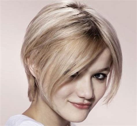 cute short hair cuts for womens at the age 35 2016 cute short hairstyles