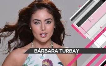quien gana nuestra belleza latina 2016 quien ganara nuestra belleza latina 2016 vip tu votaci 243 n