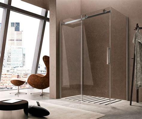 bagno hotel box doccia a parete robusta per bagno hotel idfdesign
