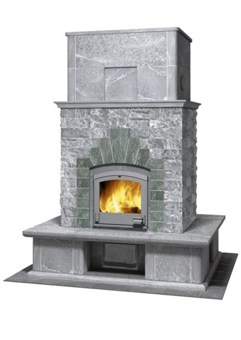 Soapstone Fireplace 49 Best Images About Soapstone Stoves On