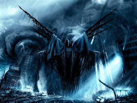1291419829 la science des anges apocalyptic demon fantasy full hd fond d 233 cran and arri 232 re