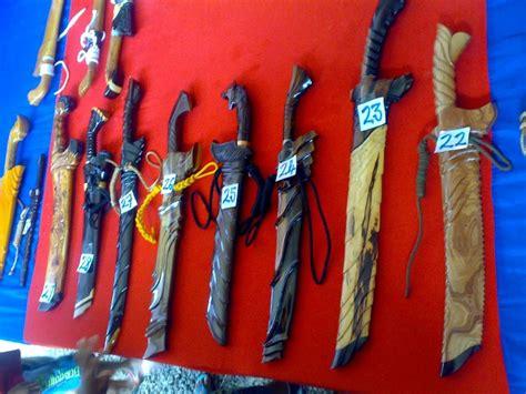 Pisau Hobby Knive Gagang Pisau Handle 3 Blade 10 Set Pen Cutter 1 koleksi pisau parang dan golok parang pictures from mr husli 2 weapons pictures