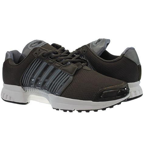 adidas climacool 1 herren lifestyle sneakers low top freizeitschuhe cool neu ebay
