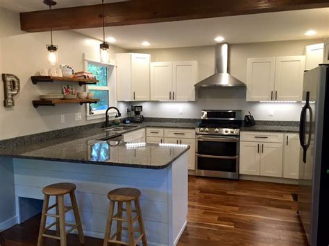 check out these kitchen cabinet prices at home depot for in stock cabinets new home improvement products at