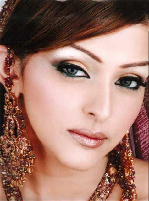 mac wedding makeup 101 wedding makeup looks makeup and beauty blog