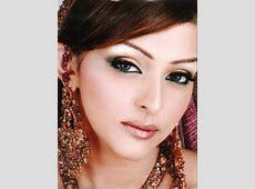 101 Wedding Makeup Looks - Makeup and Beauty Blog Mac Eye Makeup Looks Dramatic