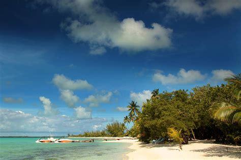 best caribbean destinations the best caribbean destinations for solo travelers