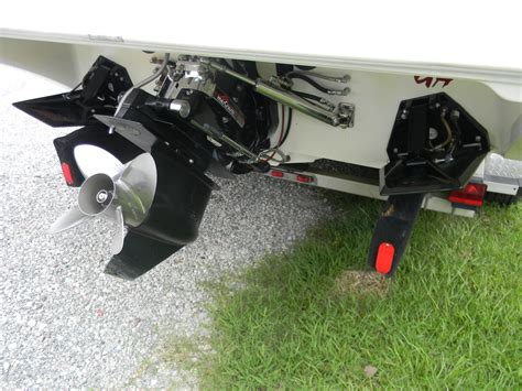 fountain outboard boats for sale fountain cuddy cabin boat 1997 for sale for 19 995
