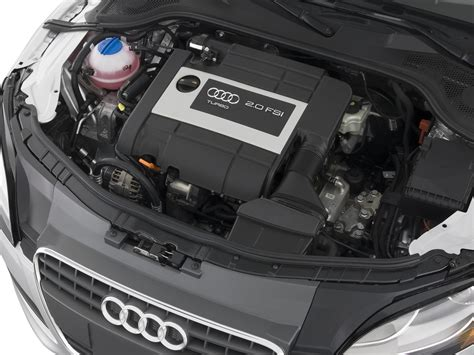 how does a cars engine work 2008 audi a8 regenerative braking 2008 audi tt reviews and rating motor trend