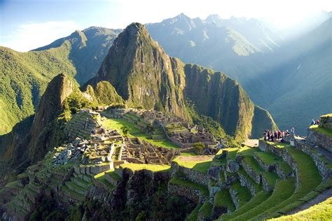 fodor s essential peru with machu picchu the inca trail color travel guide books essential machu picchu journey tour guides peru local