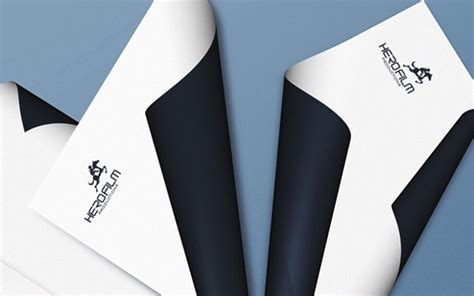 designmantic letterhead 35 awesome letterhead designs for inspiration