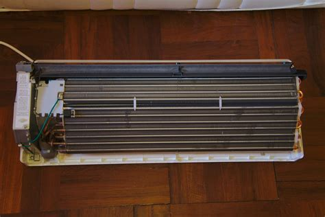 Ac Indoor installing a split type air conditioner whitequark s lab notebook