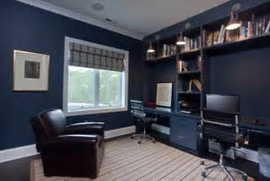 Kitchen Islands For Sale Toronto Dependable Dark Blue Paint Colors