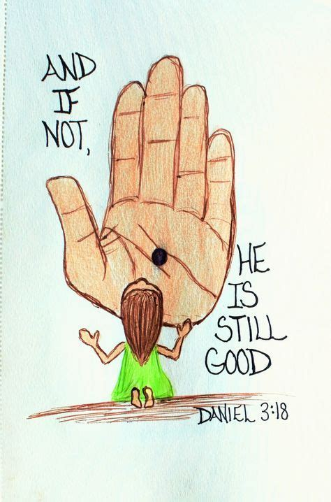 how to create humility in doodle god 25 best ideas about scripture doodle on bible