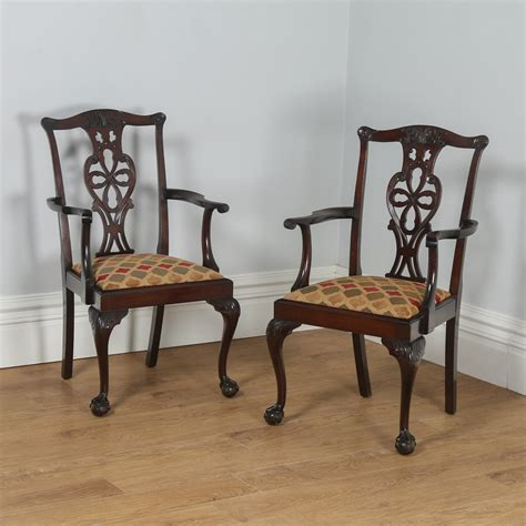 1900 furniture style pictures antique chairs 1900 antique furniture