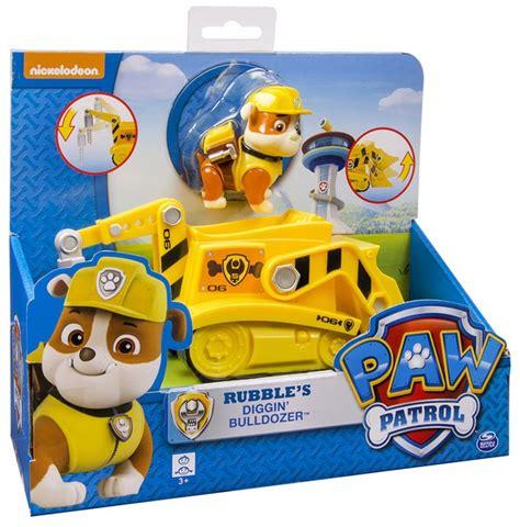 Figure Paw Patrol 3 paw patrol fahrzeug figur diverse comic figuren
