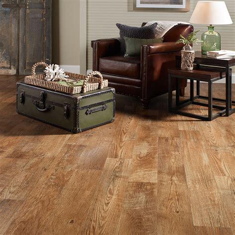 photos of stainmaster sheet vinyl luxury vinyl tile and plank sheet flooring simple easy