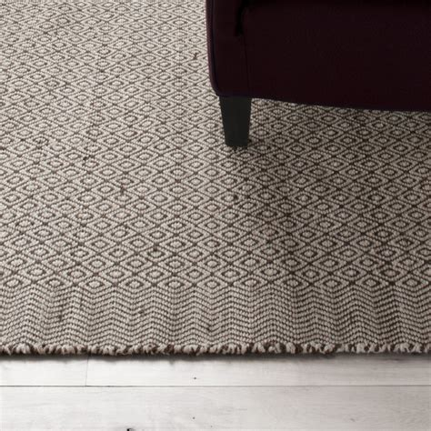 electric rugs 17 best images about furnishings on mid century modern furniture electric and wall