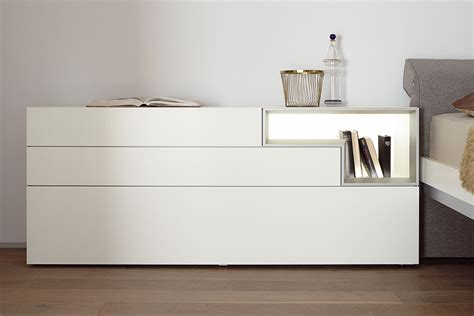 Sideboards Schlafzimmer Kommoden by Stunning Sideboard F 252 R Schlafzimmer Images Ideas