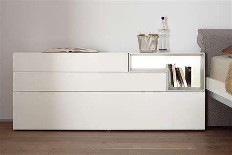sideboards schlafzimmer kommoden stunning sideboard f 252 r schlafzimmer images ideas