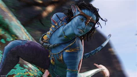 themes in avatar 2009 film new hq avatar photos avatar movie avatarplanet net