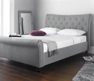 bed pictures beds at time4sleep co uk save up to 50 off rrp next day delivery