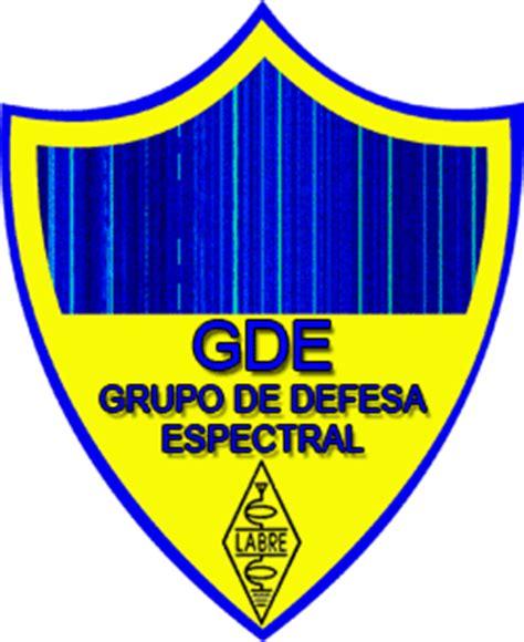 Calendario Liga De Ceones Labre Sp Liga De Amadores Brasileiros De Radio Emiss 227 O