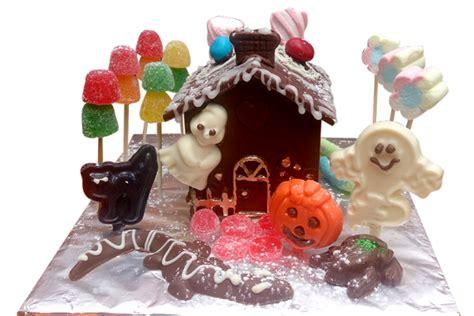 casas de chocolate casas de chocolate chocolates s g