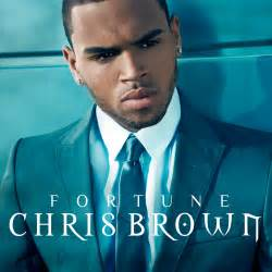 chris brown fortune album cover lilbadboy 0 flickr