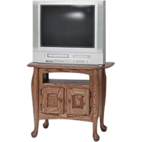 country style tv stands solid oak tv console 1079