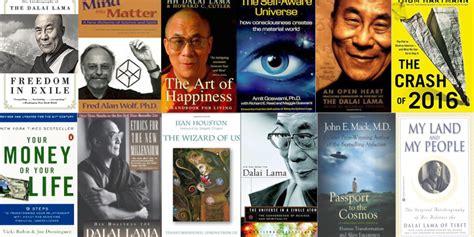 film lama recommended dalai lama documentary films transformational films