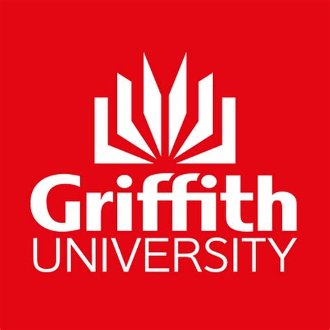 Griffith Mba Fees For International Students by 6716 Gradconnection Members From Griffith