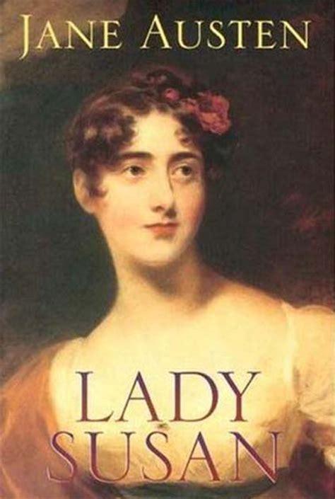 libro my lady jane lady jane austen descargar pdf epub epub y pdf gratis