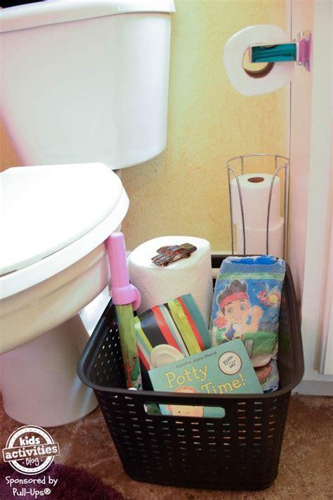 diy bathroom baskets 16 amazingly simple bathroom diy tricks 13 diy potty