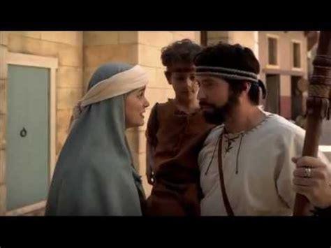 la ltima batalla pelcula cristiana en espaol youtube videos youtube quot la 250 ltima batalla quot pel 237 cula cristiana en