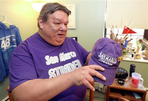 Duluth Detox Number by 10 Years In Duluth S San Marco Apartments Considered A