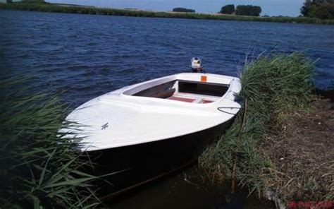 bootonderdelen middelburg zeilboten watersport advertenties in zeeland