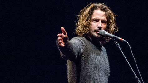 recently deceased musicians 2016 chris cornell dead soundgarden singer was 52 variety