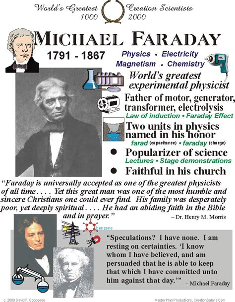 Scientist Biography In English   the death aged 75 of the english scientist michael