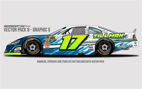 race car graphics race car graphics www imgkid the image kid has it