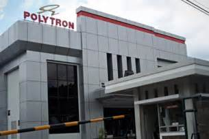 Kulkas Polytron Di Hartono Elektronik Surabaya polytron pertimbangkan bangun pabrik ponsel di surabaya