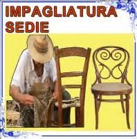 corda per impagliare sedie vendita mobili country arredamento country shabby chic