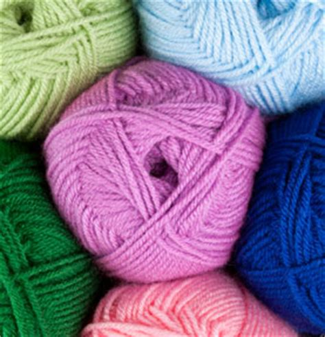 knit picks review knit picks yarn review what you should before you