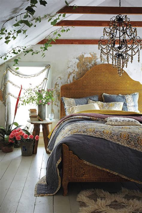 Anthropologie Home Decor by 106 Best Anthropologie Home Images On My House