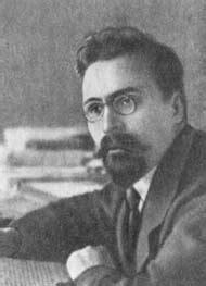 Marxismo e nacionalismo (III): O Partido Comunista alemão