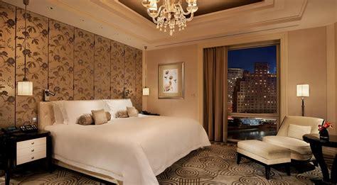 Suite Bedroom Em Portugues Peninsula Suite Bedroom 40 Forever