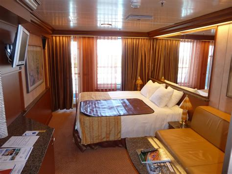 carnival paradise rooms carnival sensation stateroom layout pictures to pin on pinsdaddy