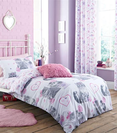 Junior Bedding Sets Children Junior Single Quilt Duvet Covers P Bedding Bed Sets Ebay